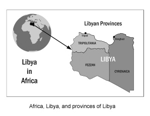 Libya-map-1-Kindle