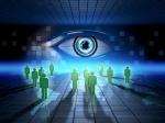 Web surveillance
