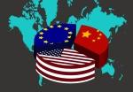 Economic Powers